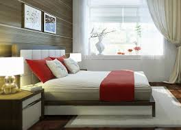 Back To Cozy Bedroom Ideas For Better Sleeping