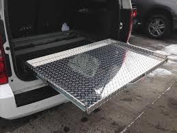 Truck Bed Storage Bag | Truckindo.win