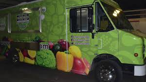 Nutri-Truck Food Truck Built By Prestige Food Trucks - YouTube The Squeeze Raw Juice Bar Opens In East Williamsburg This Friday Out Of Juice Aaa Debuts Washington Roadside Charging Service For Street Food Trucks And Vans Stock Vector Illustration Good To Go Truck Haute Chocolate Runner Helo Wheel Chrome And Black Luxury Wheels Car Suv Mazoe Junk Mail Services Ottery Transportation Inc Tampa Man Fears Garbage Is Dangerous Youtube Raw Juice Truck Kreations In La Food Inspiration Pinterest Kelly Toups Mla Rd Ldn Green Machine Smoothies Toronto