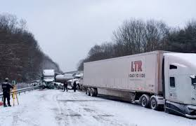 Clarion, PA - 3 Dead, Many Injured In 18-vehicle Pileup During Whiteout Truck Repair Towing In Tucson Az Semi Shop Home Knoxville Tn East Tennessee 24 Hour Roadside Assistance Mt Vernon In Bradley Cascade Diesel Rv Car Battery Replacement Racine Wi Auto Repair Jcs Mufflers Scotty Sons Trailer Facebook Quality Service Vancouver Complete Auto Services Franklintown Pa Color Country Adopts Aim Lube Penetrating Lubricant Youtube Louisville Switching Ottawa Sales Blog Yard Truck Hr Dothan Al Best 2018 Work Around The Shop And More Sound