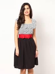 Design Clothes Online 2017