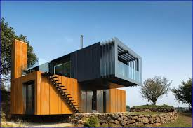 100 Shipping Container Homes Galleries House Plans And Grand Designs County Derry