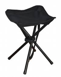 Northwest Territory Folding Chairs by Northwest Territory Shop Your Way Online Shopping U0026 Earn Points