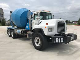 2003 Mack DM690 Concrete Mixer Truck Used Mixer Trucks - Tandem 1986 Mack Rw 713 Tri Axle Dumptruck Heavyhauling The Mack New Used Volvo Ud And Trucks Vcv Rockhampton Truck Sales Parts Maintenance Missoula Mt Spokane 2015 Kenworth T880 Dump Together With Intertional Also Nanaimo News Trucks For Sale In Fl 2003 Dm690 Concrete Mixer Trucks Tandem 100 Dealer Florida Commercial Dealers 1990 Ch612 Single Home Sheehan Equipment Provides Complete Brand Experience At New Customer Center