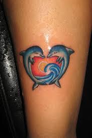 Best Small Tattoos Designs For Women Men Girls Ideas