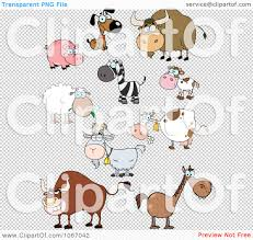 Clipart Barnyard Animals - Royalty Free Vector Illustration By Hit ... Childrens Bnyard Farm Animals Felt Mini Combo Of 4 Masks Free Animal Clipart Clipartxtras 25 Unique Animals Ideas On Pinterest Animal Backyard How To Start A Bnyard Animals Google Search Vector Collection Of Cute Cartoon Download From Android Apps Play Buy Quiz Books For Kids Interactive Learning Growth Chart The Land Nod Britains People