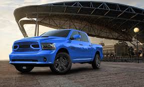 Best Car 2018 Page 397 | Best Car In Here Cant Afford Fullsize Edmunds Compares 5 Midsize Pickup Trucks Tesla Pickup Electrek 10 Trucks You Can Buy For Summerjob Cash Roadkill Best Canada 2017 Top Models Offers Leasecosts 2018 Frontier Midsize Rugged Truck Nissan Usa Muscle Here Are 7 Of The Faest Pickups Alltime Driving The Pictures Specs And More Digital Trends Auto Express Used Under 5000 Getting Too Expensive Reasons To Get A Familycar Conundrum Versus Suv News Carscom