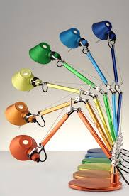 Tolomeo Desk Lamp Replica by 25 Best Tolomeo De Artemide Images On Pinterest Desk Lamp Lamp