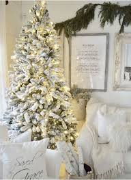 65 Ft Christmas Tree by Best 25 Artificial Christmas Tree Stand Ideas On Pinterest