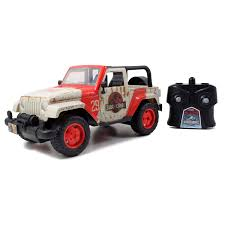 New Bright 1:10 R/C Full-Function 9.6V Colorado, Red - Walmart.com Shop Rc 116 Scale Electric 4wheel Drive 24g Offroad Brushed Us Hosim Truck 9123 112 Radio Controlled Fast Amazoncom Large Rock Crawler Car 12 Inches Long 4x4 Remote Best Control Terrain Cars Tozo C1142 Car Sommon Swift High Speed 30mph Aclook Off Road 4wd Vehicle Fast Furious Ice Charger With Pistol Grip Hail To The King Baby The Trucks Reviews Buyers Guide Aliexpresscom 118 50kmh Remotecontrolled Wltoys L939 24ghz 124 2wd 5 Ch Highspeed Stunt Rtr Jada Toys And Furious Elite Street