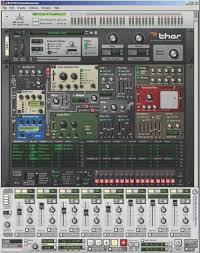 Innovations Rhpresonuscom One Professional Music Studio Software Adds New Dimensions To Your Mix Workflow