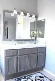 what color to paint the bathroom ceiling 1000 bathroom design ideas