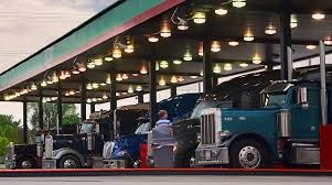 Diesel Dips 0.4¢ To $2.922 A Gallon | Transport Topics Petrocanada 638 County Rd 41 Napanee On Joplin 44 Truckstop Petrol Petro Stock Photos Images Alamy Big Daddy Dave Truck Stoptravel Center Ding Movin Out Travelcenters Of America Unveils More With New Diesel Dips 04 To 2922 A Gallon Transport Topics Jamboree Cloudware Logistics Ta Stopping Centers Youtube A Follow Up To My Story On Canada Rolling Wifi In Some Albert Lea Minnesota Semi Suite Life Stop Plans Major Expansion News Obsver