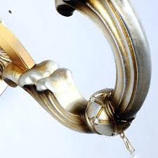 funky wall sconces sconces wall sconces by media decor funky wall