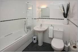 how to waterproof tile shower walls warm 4 waterproof bathroom