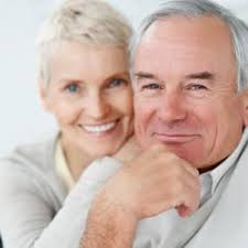 Assured Home Care Agency Home Health Care Chula Vista CA