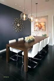lustre design cuisine houzz lighting ideas s pour cuisine suspension morne lustre design