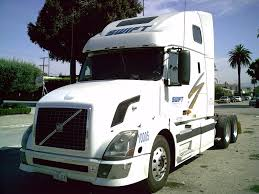 Trucking: Local Trucking Jobs Tanker Local Truck Driving Jobs In Los Angeles Ca Best Resource Drivers Salaries Are Rising In 2018 But Not Fast Enough Mj Transportation Services Incchatsworth Facebook Amazon Buys Thousands Of Its Own Trailers As Audio Cant Afford An Apartment Rent Rv 893 Kpcc Third Party Logistics 3pl Nrs Blog For Truckers Ocrv Orange County And Collision Center Body Shop The Driverless Revolution May Exact A Political Price Driver Image Kusaboshicom Truck Images From Finchley Craigslist Trucking