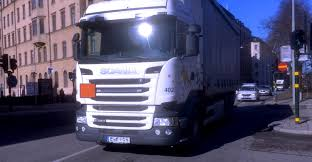 Switching To Off-peak Delivery Times Reduces City Congestion Royal Experess Inc Royalexpressinc Twitter Heavy Transport Companies Dubai Top For Hauling Colonial Freight Trucks On American Inrstates Rdx Royal Drivers Xpress Inc Opening Hours 2721 Ctennial St Cargo Beefs Up Cold Chain Capability In Ancipation Of Oilfield Rentals Caroline Alberta Get Quotes Dearborn Steel Express Not Just Another Trucking Company Tfi Intertional Formerly Transforce Princess Regional Trucking Company Essay College Paper Academic Switching To Offpeak Delivery Times Reduces City Cgestion Colorado Dot Purchases Worlds First Automated Selfdriving