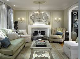 Candice Olson Living Room Designs by 100 Candice Olson Living Room Designs Decorations Ideas For