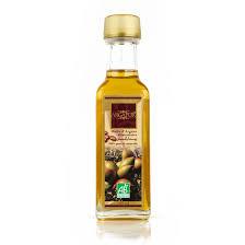 huile argan cuisine huile d argan alimentaire bio haa 100 mababouche