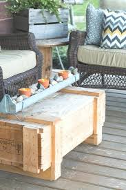 Shipping Crate Coffee Table E Home Design Ideas Unique And Interior Trends Wood