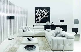 Minecraft Living Room Design Ideas by Living Room Compelling Living Room Furniture Ideas For Minecraft