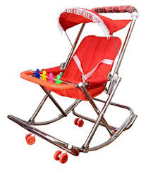 Samaaya Baby Kids Multi Color 3 IN 1 Fold Able Red Walker( Rocking Chair,  Swing, Walker, Pram, Stroller, Carrier All In One) Hot Item Foldable Plastic 6 Pack Beer Wine Bottle Holder Carrier Box For Drinks The Original Travellerrthe Ultimate Folding Chair Patterned Mountain Warehouse Gb Correll Melamine Top Table 30 X 96 Adjustable Height From 22 To 32 In 1 Increments Computer Chair Alinum Folding Cargo Carrier Maxxhaul 500 Lbs Alinum Hitch Mount Cargo With 47 L Ramp 4 Camping Pnic Chairs County Antrim Gumtree Trespass Settle Blue Cup Bag 12 Best 2019 Strategist New York Magazine Koala Kare Kb11599 Infant Seat W Safety Strap Steel Whiteblue 1960s Plia Woven Wicker Giancarlo Piretti Castelli 1967 Trespass Fold Up