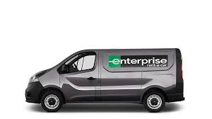 Van Hire From Enterprise In Ireland | Enterprise Rent-A-Car Car Rental Pompano Beach From 24day Search For Cars On Kayak Winnipeg Find Cheap In Manitoba 48 Premium Small Truck One Way Autostrach Enterprise Moving Review Locations Rentacar Pickup With Hitch To Rent Oneway Rentals The Uk My Onedaystand With A Chevy Tahoe Lt Suv Youtube Fleet Management Services Tracking And Vehicle Leasing Rent Moving Truck August 2018 Discounts