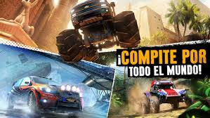 Download Asphalt Xtreme For PC - Free Monster Truck Films Spectacular Spiderman Episode 36 Truck Hot Wheels Games Bestwtrucksnet Demolisher Free Online Car From Satukisinfo Play On 9740949 Pacte Best Racing Show Ideas On Download Asphalt Xtreme For Pc Challenge Ocean Of Akrossinfo Race Off Hot Wheels Android Game Games For Kids Fun To