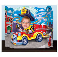 Fire Truck Birthday Party Photo Prop; Fire Truck Decorations ... Dalmatian Fire Truck Cake En Mi Casita Bed Engine Themed Bedroom Wall Decor Ideas Birthday Parties Theme All Decorations Are Fondant Client This Is The That I Made For My Sons 2nd Food And Girly Pink Cakes Decoration Little Fireman Party Toddler At In A Box 9 Albertsons Bakery Photo Lego Debuts New 1166piece Winter Village Station To Get You Christmas Ii To