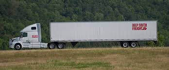 Deep South Freight | Truckers Review Jobs, Pay, Home Time, Equipment List Of Questions To Ask A Recruiter Page 1 Ckingtruth Forum Pride Transports Driver Orientation Cool Trucks People Knight Refrigerated Awesome C R England Cr 53 Dry Freight Cr Trucking Blog Safe Driving Tips More Shell Hook Up On Lng Fuel Agreement Crst Complaints Best Truck 2018 Companies Salt Lake City Utah About Diesel Driver Traing School To Pay 6300 Truckers 235m In Back Pay Reform Schneider Jb Hunt Swift Wner Locations