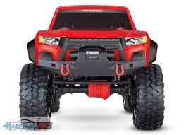 Traxxas TRX4 Sport 1/10 Scale 4WD Trail Truck – Amazing RC Store Shop Traxxas 110 Scale Trx4 Trail Crawler Land Rover Cr12 Ford F150 44 Pickup Truck Blue 112 Rtr Ready To Run Rc Adventures 2 Losi 4x4 Micro Trucks On Course Clawback Vehicles Buy At Best Price In Malaysia Wwwlazada Carisma Sca1e Coyote 4wd 285mm Trails Nissan Patrol Plus The Operator Diesel Power Hobao Dc1 Electric One Stop Hobbies Shop Rc4wd Marlin Finder Wmojave Ii Body Set Monster Special Available Now Car Action 10 Rock Crawlers 2018 Review And Guide Elite Drone Axial Scx10 Deadbolt For Roundup