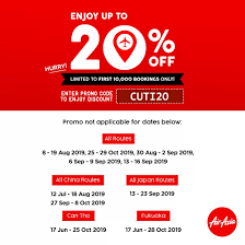 AirAsia Promo Code Extra 20% Off Tim Hortons Coupon Code Aventura Clothing Coupons Free Starbucks Coffee At The Barnes Noble Cafe Living Gift Card 2019 Free 50 Coupon Code Voucher Working In Easy 10 For Software Review Tested Works Codes 2018 Bulldog Kia Heres Off Your Fave Food Drinks From Grab Sg Stuarts Ldon Discount Pc Plus Points Promo Airasia Promo Extra 20 Off Hit E Cigs Racing Planet Fake Coupons Black Customers Are Circulating How To Get Discounts Starbucks Best Whosale