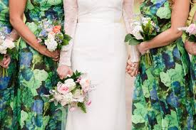2017 Wedding Trends: What We're Predicting!—NJ Bride 12651 Best Versatility Of Sliding Barn Doors Images On Pinterest 217 Blush Weddings Weddings 20 Impossibly Perfect Bresmaid Drses Under 100 New Jersey Bride The Knot Fallwinter 2017 By Issuu Dress At 1200 Hamburg Turnpike Womens Near You Nan Doud Photography Rue21 Shop The Latest Girls Guys Fashion Trends Just Launched Randy Fenoli Bridal Collectionnew 4045_segold_frontjpg Biagios Catering Hall Banquet Wedding Venue Paramus