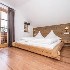 chalet im bayerischen wald mit sauna