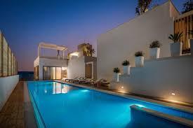 luxus ferienhaus ferienwohnung in kroatien buchen