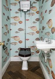 1001 idées 40 idées pour une déco wc réussie