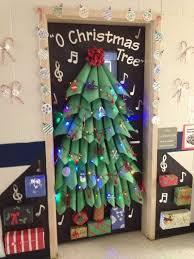 Boy Scout Christmas Tree Recycling San Diego by Trees On Library Pillars Christmas U2026 Pinteres U2026