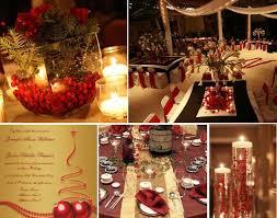Winter Wedding Color Schemesjpeg 554x437