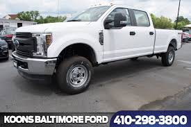 Ford F-250 In Baltimore, MD   Koons Ford Of Baltimore New Ford F250 For Sale Des Moines Ia Granger Motors In Saugus Ma York Inc Ky Don Franklin Family Of Dealerships 2018 Super Duty Xlt Truck Model Hlights Fordcom Srw Lariat 4wd Crew Cab 675 Box At Trim Specifications Fordtrucks Knockout A Black N Blue 2002 73l Pickup Portland Or Does Icon 44s Restomod Put All Other Builds To Truck Sdty Crew Cab Ford Air Design Usa The Ultimate Accsories Collection