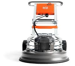 husqvarna floor grinder floor design ideas
