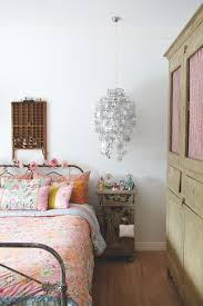 Boho Decor Bedroom