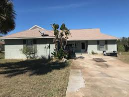 1 ISLAND CAY Dr, Ormond Beach, FL 32176 | MLS# 1025761 | Redfin Like New Ormond 4th Floor Corner Oceanfront Homeaway Oakview Total Coment In A Sleepy Little Beach Town Ormondbythesea Rockinranch Nightlife 801 S Nova Rd Fl Phone Things To Do Melbourne Weekendnotes Hamburger Marys Daytona Eat Drink And Be Mary Listing 33 Ocean Shore Boulevard Mls 1031300 21157 Court Boca Raton 433 Mlsrx10178518 602 Tomoka Avenue Florida Real Estate Professionals Franks Place By The Sea 832 Ct San Diego Ca 92109 150061237 Redfin Central East Bar Woman Shot Outside Bcharea Bottle Club News