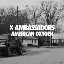 X Ambassadors – American Oxygen Lyrics | Genius Lyrics 2011 Dodge Ram Pickup 4x4 16900 If You Have Any Questions Please Gerardo Ortizs Egoista Lyrics Translated To English Gossipela Matinee Tickets Still Available For Capas Hands On A Hard Body My Favorite Lyric From Every Taylor Swift Song The Bees Reads Pickup Truck By Rodney Carrington Pandora Call It Love Summers Sons True Full Balour Sekhon New Punjabi Songs 2018 Warming Words Marla David Celia Tesla Page 25 Motors Club Garth Brooks Two Of A Kind Workin On House Youtube Larry Bonnie Ballentine Pixel Scrapper Digital Scrapbooking