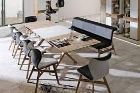 voglauer möbel schaller marken detail möbel schaller
