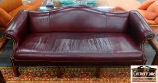 chippendale sofa slipcover centerfieldbar com
