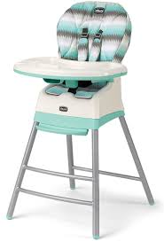 Chicco High Chair Spare Parts | Reviewmotors.co Chicco High Chair Cover Ucuzbiletclub Replacement Blue And Teal Plaid Kids Fniture Protector Cushion Fits The Chairs Chicco Polly Highchair Seat Cover Replacement In Foxy Newkuncico Cheap High Chair Find Double Phase Endless Vinyl Magic Cocoa Galleon Cushion And Covers Wooden Tray Pad Chairs Home Babyworld Padded Old Mcdonald