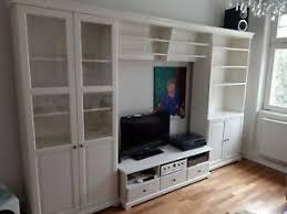 ikea tv schränke tische günstig kaufen ebay