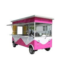 Wholesale A Car Ice Cream - Online Buy Best A Car Ice Cream From ... The Best Ice Cream Gelato And Soft Serve In Nyc Serious Eats Carnival Sandwich Makers Coolhaus To Shutter Their Austin Trucks Whosale Astronaut Bulk Orders Foods Truck Enamel Pin Peachaqua Lucky Horse Press Hoffmans New Jersey Cakes Novelties Parties 2017 Imdb Handmade Portland Oregon Farmers Emack Bolios Going Mobile Supply Golds Cream Truck Vector Image 1572960 Stockunlimited